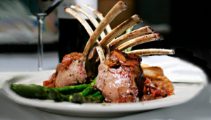 rack-of-lamb-lg[1]