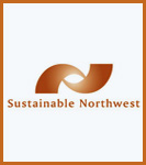 sustainable_nw